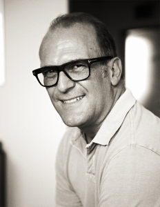 Dr. med. dent. Rüdiger Fischer