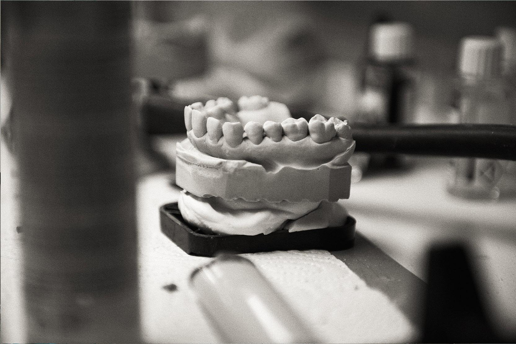 praxis-zahnarzt-denteam-dentallabor