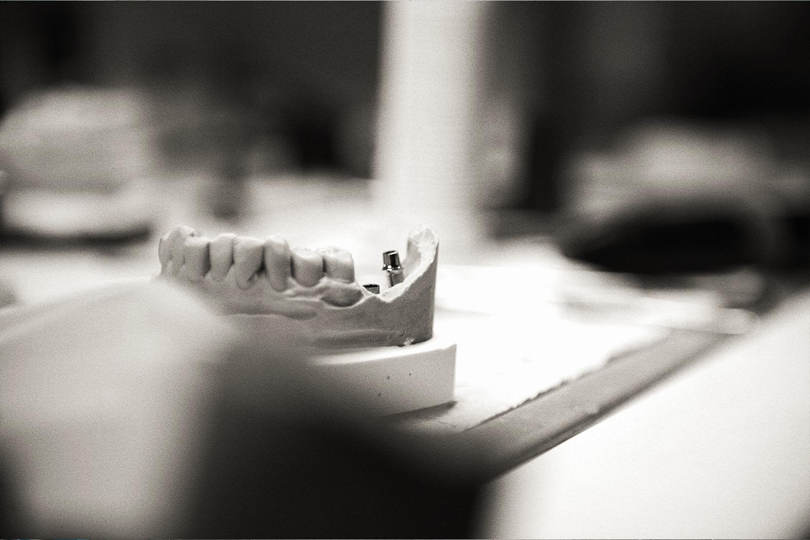praxis-zahnarzt-denteam-dentallabor-6