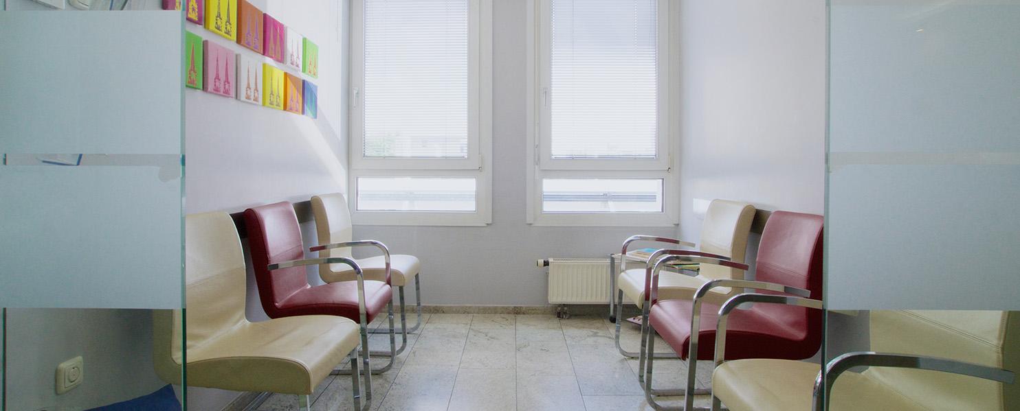 slide-denteam-zahnarzt-4